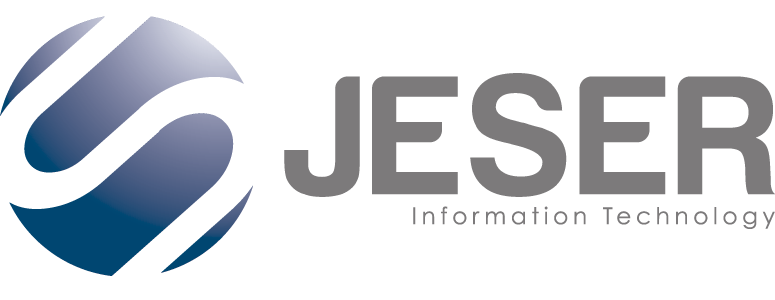 Jeser IT Enterprise Solutions, S.A. de C.V.